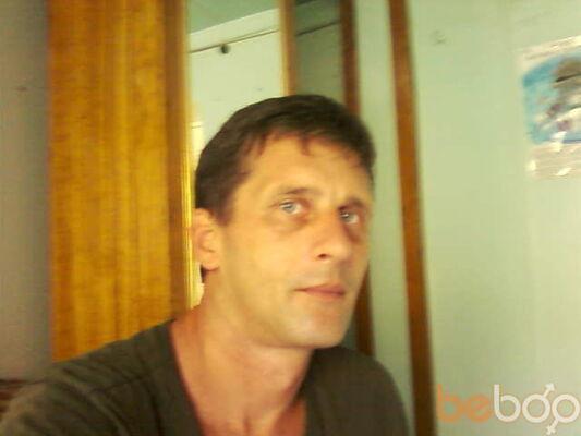 Фото мужчины igor, Запорожье, Украина, 50