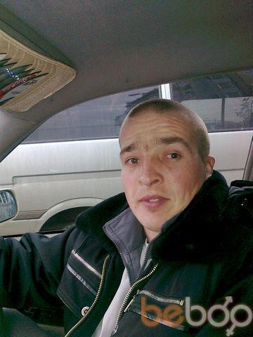 Фото мужчины дюха, Новосибирск, Россия, 30