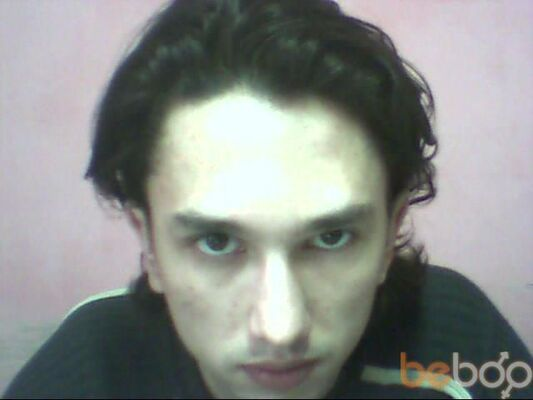 Фото мужчины tatarva, Ташкент, Узбекистан, 33