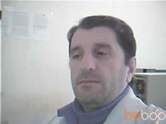 Фото мужчины merabi, Батуми, Грузия, 50