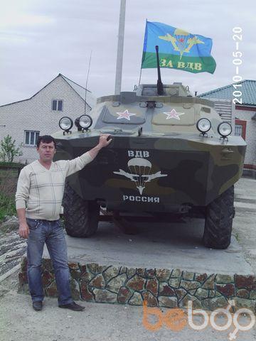 Фото мужчины нежный би, Кишинев, Молдова, 47