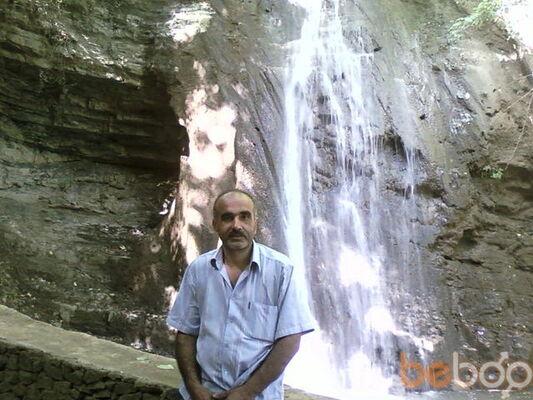 Фото мужчины salex, Сумгаит, Азербайджан, 54