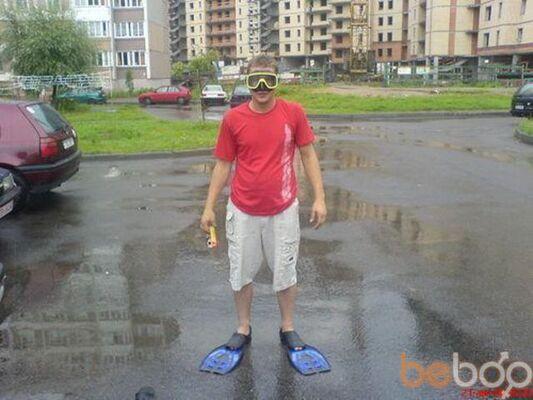 Фото мужчины KARP, Минск, Беларусь, 30