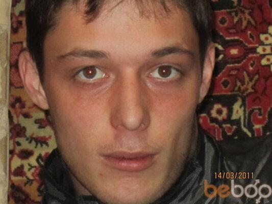 Фото мужчины Сладкий, Ташкент, Узбекистан, 28