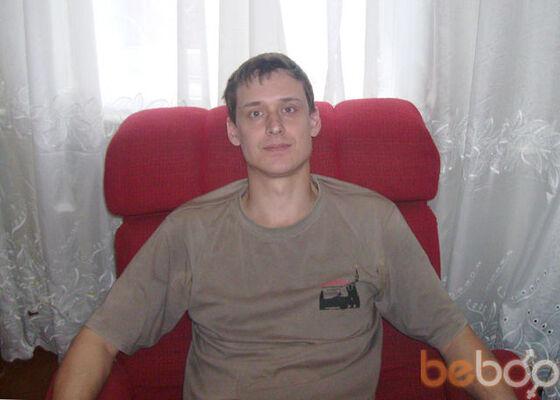 Фото мужчины Тимур, Краснодар, Россия, 37