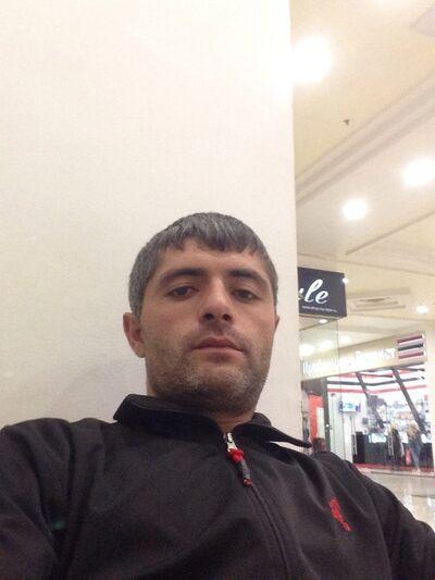 Фото мужчины Armen, Москва, Россия, 31