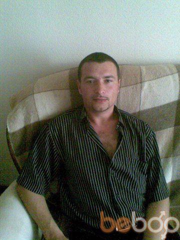 Фото мужчины sanek, Луганск, Украина, 31