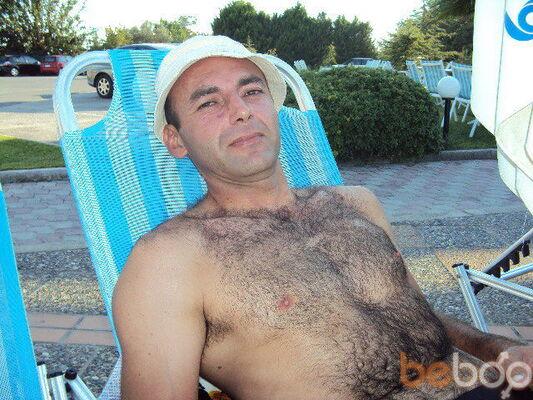 Фото мужчины MAMUKA, Рустави, Грузия, 38