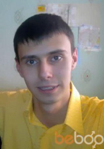 Фото мужчины Mихаил, Новороссийск, Россия, 29