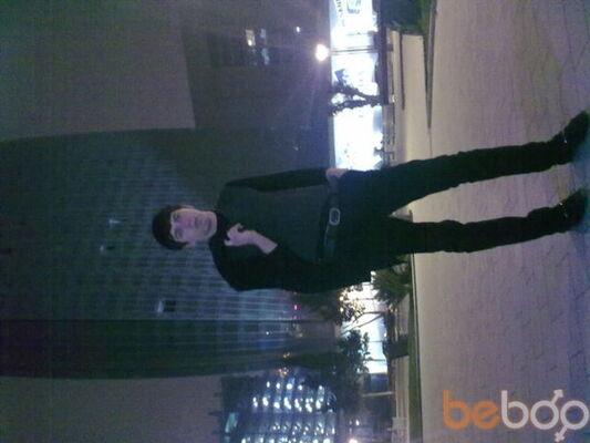 Фото мужчины sahib, Баку, Азербайджан, 28
