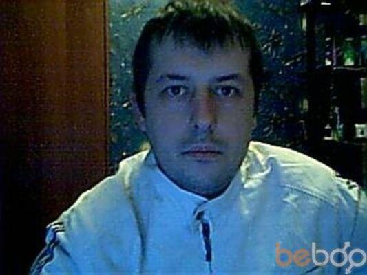 Фото мужчины paranoik, Санкт-Петербург, Россия, 37