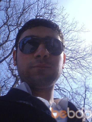 Фото мужчины zaur_zara, Баку, Азербайджан, 26