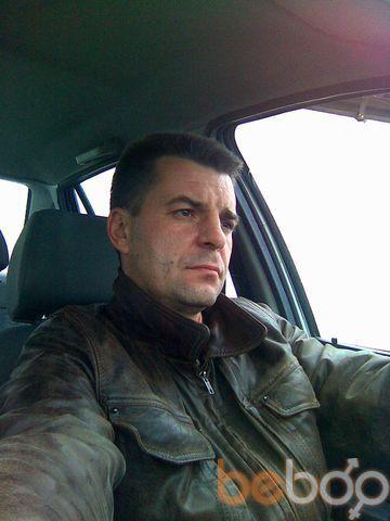 Фото мужчины ritchie, Москва, Россия, 50