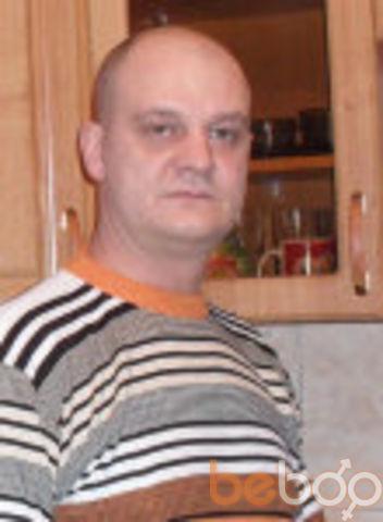 Фото мужчины pulli, Старый Оскол, Россия, 46