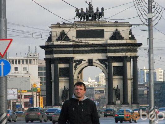 Фото мужчины viezet, Запорожье, Украина, 39
