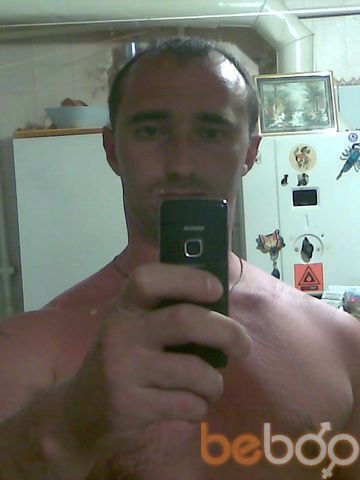 Фото мужчины maks, Городня, Украина, 37