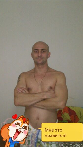 Фото мужчины Юрий, Улан-Удэ, Россия, 33