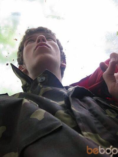 Фото мужчины Зайчик, Киев, Украина, 24