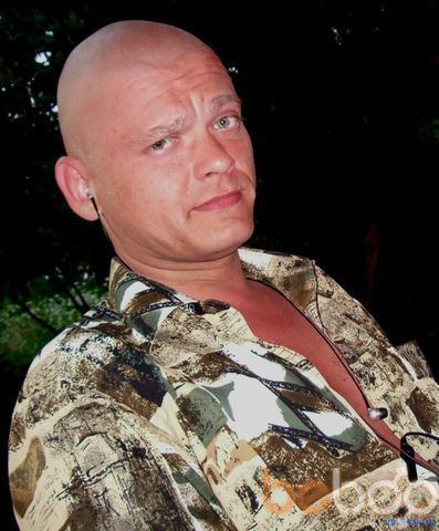 Фото мужчины serse, Киев, Украина, 46