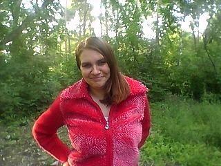 Фото девушки наташа, Омск, Россия, 29