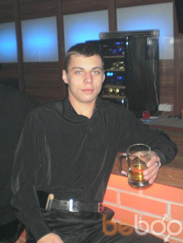 Фото мужчины Alex, Бийск, Россия, 32