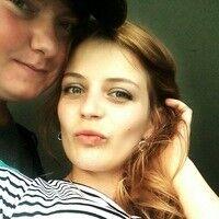 Фото девушки Катя, Гомель, Беларусь, 23