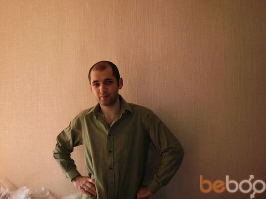 Фото мужчины pavlik60, Киев, Украина, 33