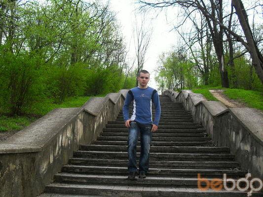 Фото мужчины Brezer76, Кишинев, Молдова, 26