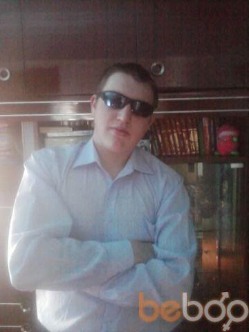 Фото мужчины Ruslan, Канск, Россия, 24