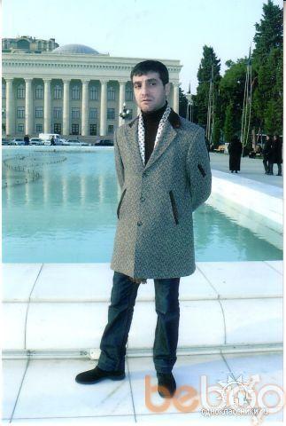 Фото мужчины tima, Баку, Азербайджан, 44
