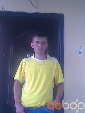 Фото мужчины vadim, Советский, Россия, 38