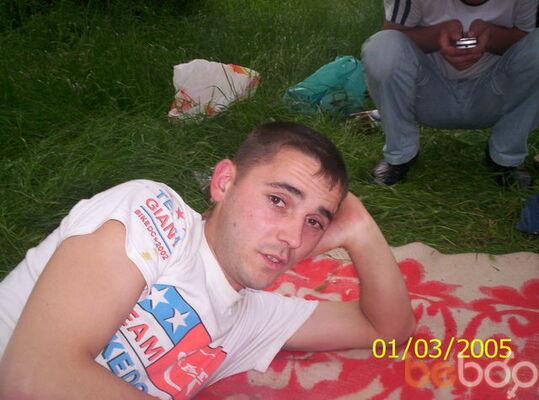 Фото мужчины maks, Одесса, Украина, 35