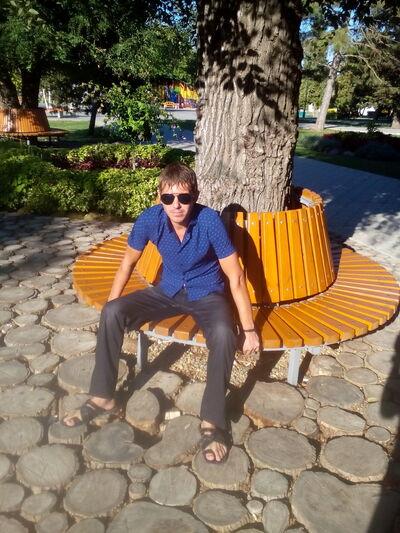 Фото мужчины kian, Темрюк, Россия, 28