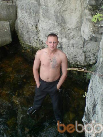 Фото мужчины serega82, Астрахань, Россия, 34