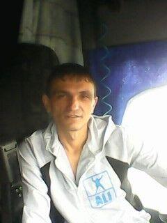 Фото мужчины Владимир, Михайловка, Россия, 37