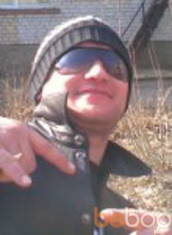Фото мужчины питэр пэн, Рязань, Россия, 38