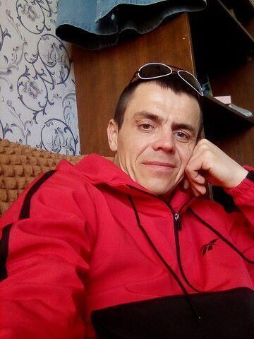 Знакомства Хабаровск, фото мужчины Роман, 29 лет, познакомится для флирта, любви и романтики