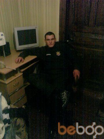 Фото мужчины shulya17, Киев, Украина, 31