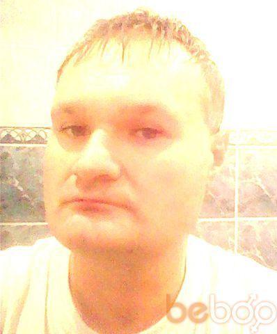 Фото мужчины Ravax, Киев, Украина, 45