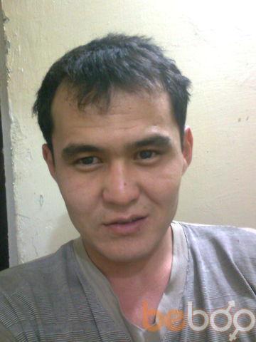 Фото мужчины Nurlan, Тараз, Казахстан, 30