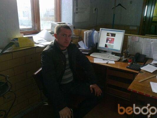 Фото мужчины агент0004, Запорожье, Украина, 32