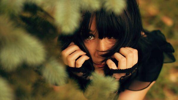Фото девушки Анна, Старый Оскол, Россия, 36
