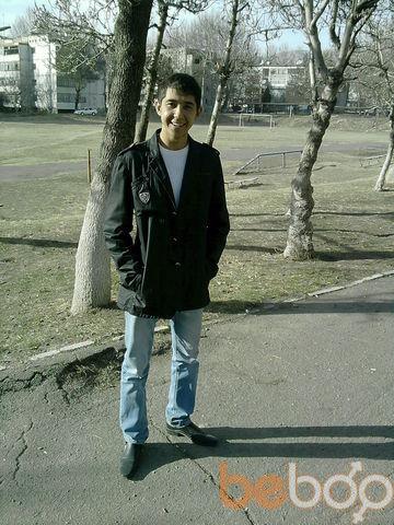 Фото мужчины DMITRIY, Экибастуз, Казахстан, 37