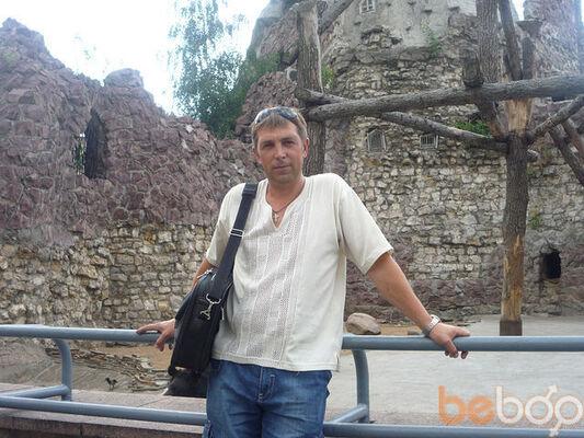 Фото мужчины 89449722603, Москва, Россия, 44