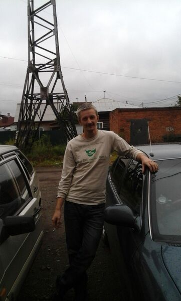Фото мужчины Слава, Омск, Россия, 36