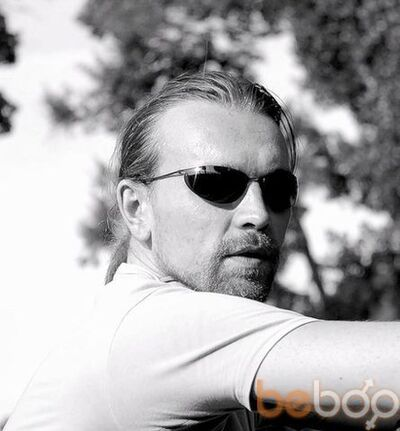 Фото мужчины lesha166, Саратов, Россия, 47