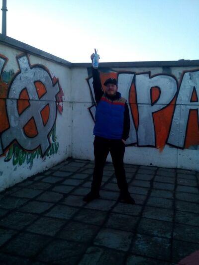 Фото мужчины Руслан, Нижний Тагил, Россия, 34