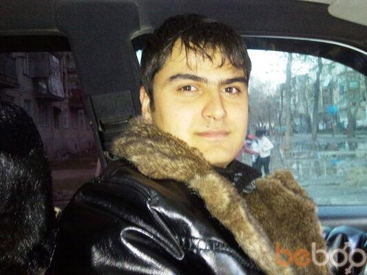 Фото мужчины Rustam, Душанбе, Таджикистан, 35