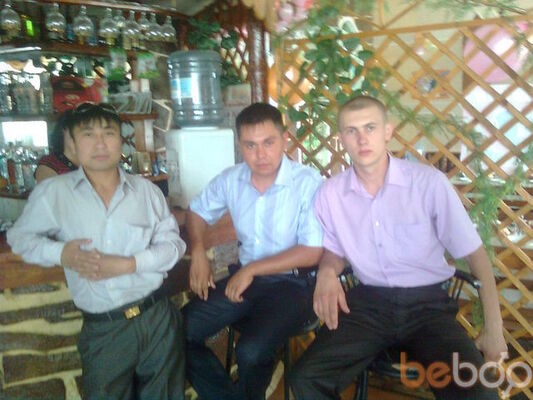 Фото мужчины Vaseknkk, Павлодар, Казахстан, 32