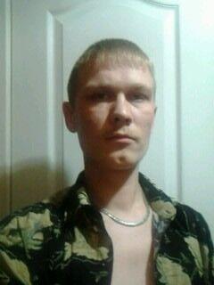 Фото мужчины Евгений, Новосибирск, Россия, 28